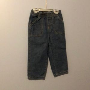 Wonder kids jeans
